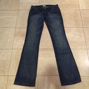 Antik Denim Denim - Antik Denim brand jeans.