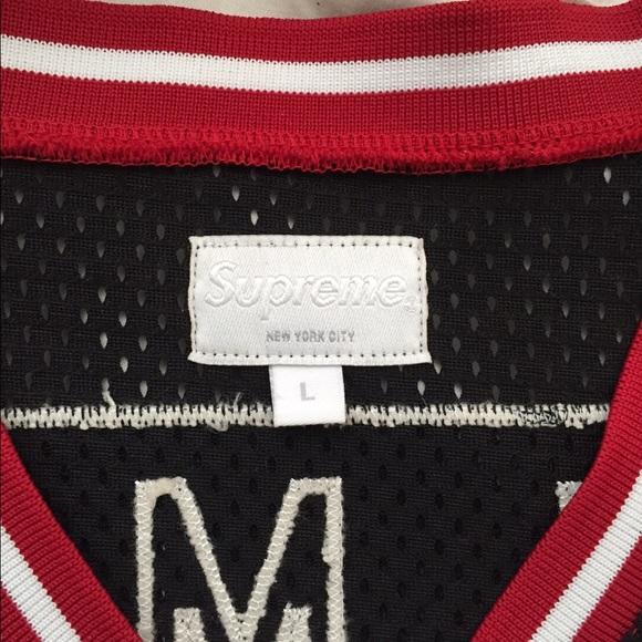 Nike Blazer Camicia Replica Suprema PueWDzYX