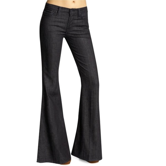 69% off 7 for all Mankind Denim - NEW 7 For All Mankind The Rachel ...