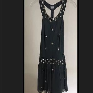 Oasis size 8 cocktail dress