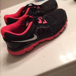 Listing not available geneva jewelry from lindsey 39 s for Fish tennis shoes