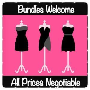 Other - Bundles