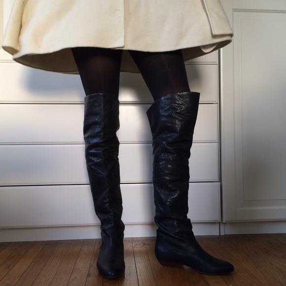 de9f9644975 Lucky Brand Boots - Lucky