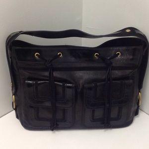 LN YSL Shoulder Bag
