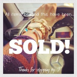 SOLD OR BUNDLED ITEMS.