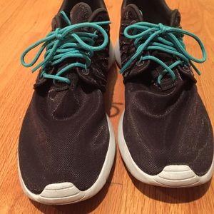 Nike Dimensioni Scarpe Da Donna 7 U0Jon68