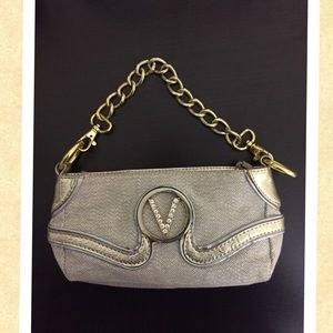 Valentino small bag. Authentic!