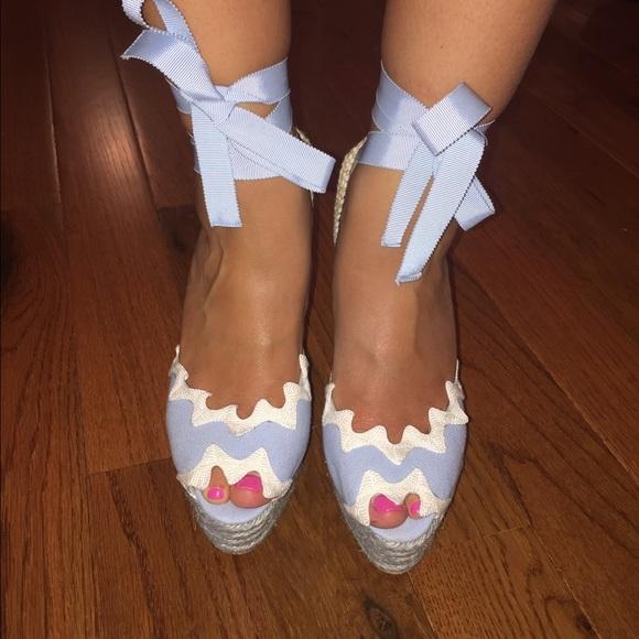 67 christian louboutin shoes christian louboutin