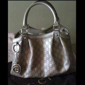 7564e4e64b7 Listing not available - Gucci Handbags from Rachel s closet on Poshmark