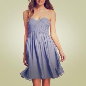"""Donna Morgan """"Morgan"""" Dress"""