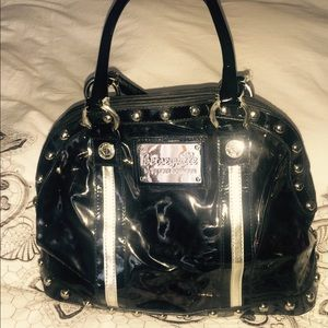 $40 SALE Betsey Johnson Handbag