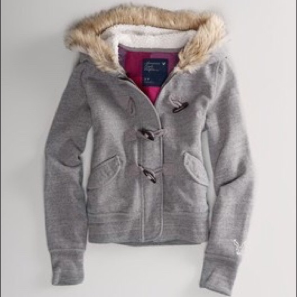 Western Puffer Vest from AE $59.99   Casual vest, Clothes ...  Dog Jacket American Eagle Outfitters