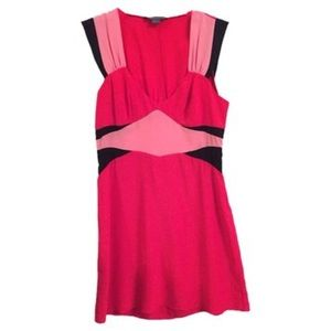 81% off Armani Exchange Dresses & Skirts