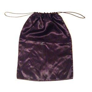 90% off Yves Saint Laurent Handbags - YSL garment bag from ...