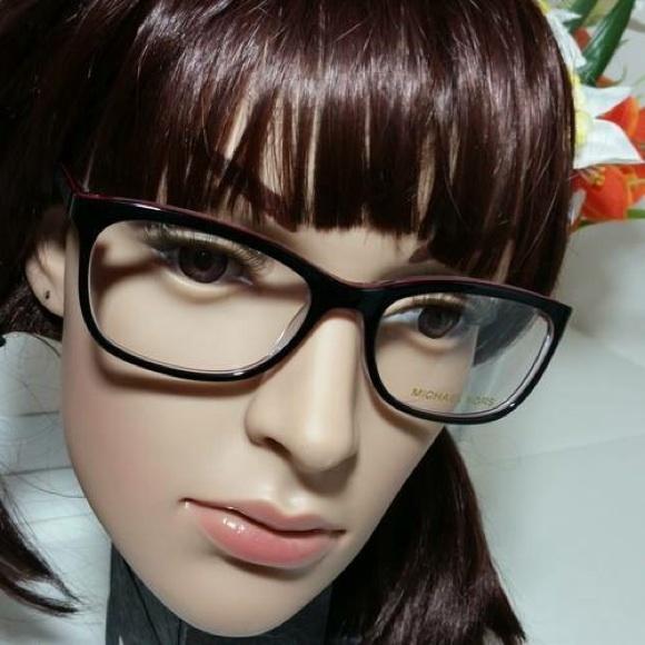 69dc101638 Buy michael kors glasses mk247   OFF45% Discounted