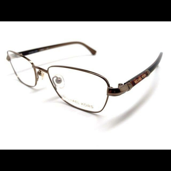 Glasses Frame Michael Kors : 63% off MICHAEL Michael Kors Accessories - ?? authentic NWT ...