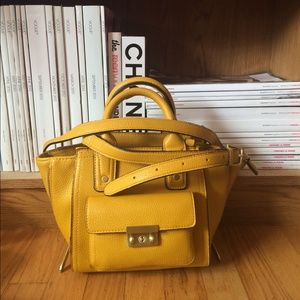 phillip lim target Bags - Phillip Lim x Target mini pashli