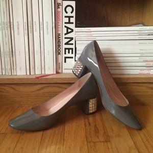kate spade Shoes - Kate Spade 'Danika' heels