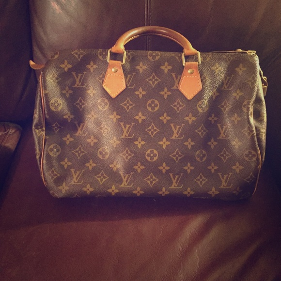 cheap authentic louis vuitton bags for sale