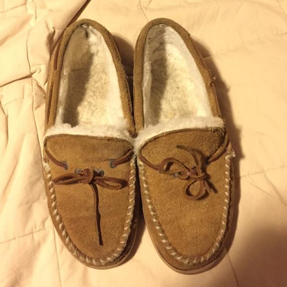 Lanesboro Mens Shoes