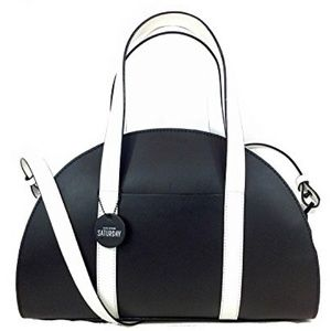 ♠️HOST PICK♠️ Kate Spade half circle carryall!