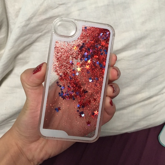 iphone case with glitter inside 60 melville accessories iphone 4 4s water 17630