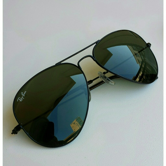 aviator ray ban sale p615  ray ban aviator classic green classic g 15