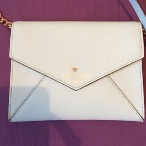 Kate Spade Small Tuesday Bag