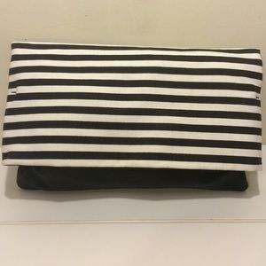 Kate Spade Reversible Clutch