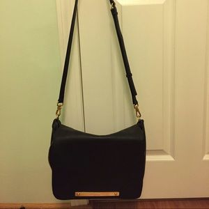 Marc Jacobs cross-body/shoulder  bag