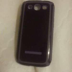 phone Accessories - Samsung Galaxy S3 Phone Case