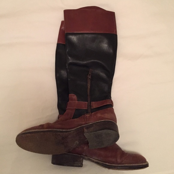 60 vince camuto shoes vince camuto brown and black
