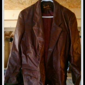 Aigner jacket