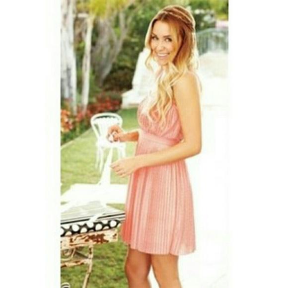 Lauren Conrad Dresses 2015