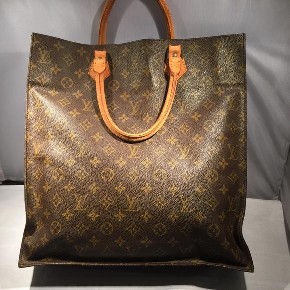 Купить женские сумки Louis Vuitton Луи Виттон в