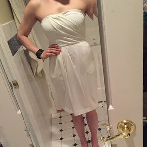 Additional pictures of Theory dress