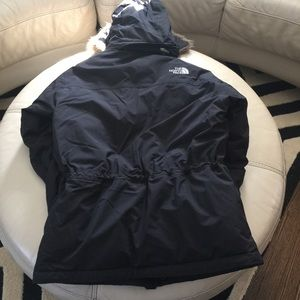 7bcfbe9b57c2 The North Face Jackets   Coats