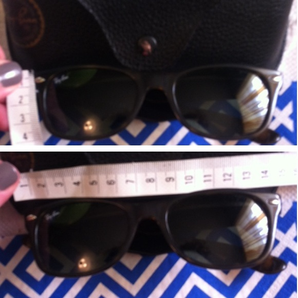 used ray ban sunglasses for sale  used ray ban sunglasses for sale
