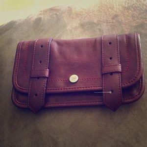 Proenza Schouler Handbags - Proenza Schouler PS1 Wallet