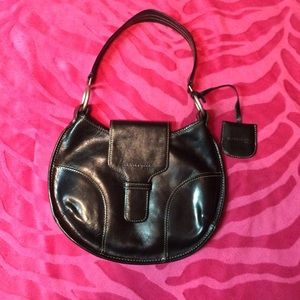 Mini Kenneth Cole Handbag