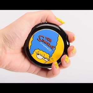 Other - Simpson's sideshow You Blush