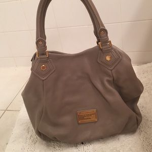 "Marc by Marc Jacobs ""Classic Q Fran"" Shopper"