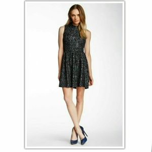 Necessary Objects Dresses & Skirts - Dress