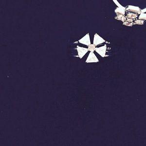 Jewelmint Jewelry - JEWELMINT classic trio ::
