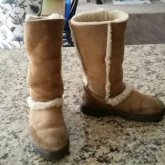 uggs size 8 cheap