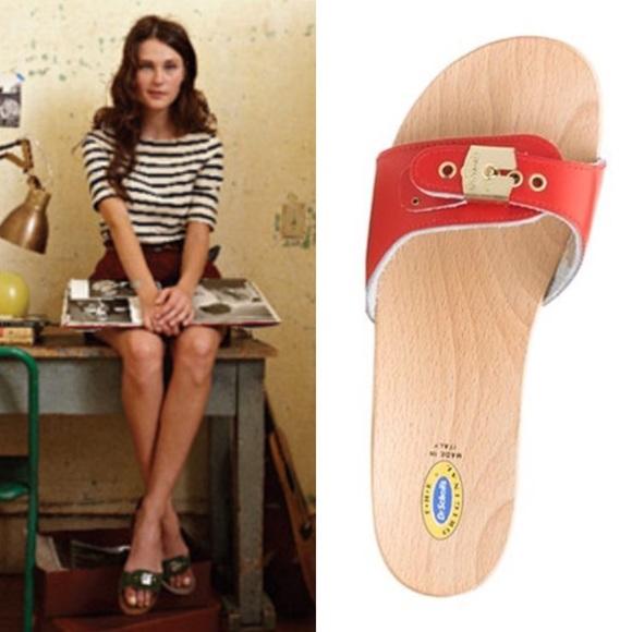 Dr. Scholl's® Classic Sandal NxOlyoQVr1