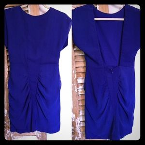 Silence and noise dress size 2