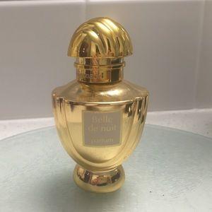 Fragonard Other Belle De Nuit Parfum Poshmark
