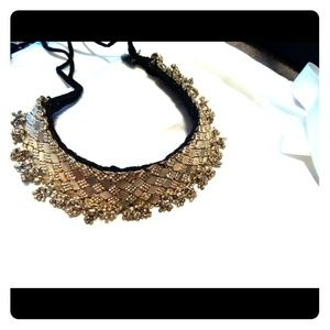Jewelry - Just sharing