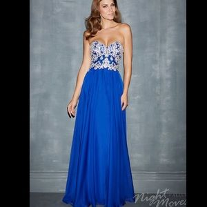 Lord and taylor long dresses - Long dress style